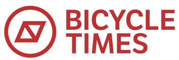 bicycletimeslogo