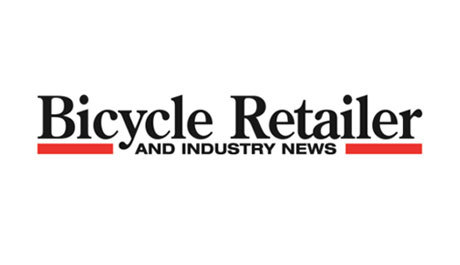 Bicycle Retailer