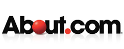 aboutcom logo