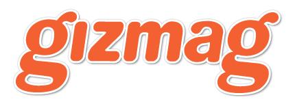 gizmag logo 2x