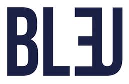 BleuMagazine