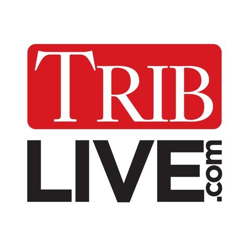 pittsburgh tribune