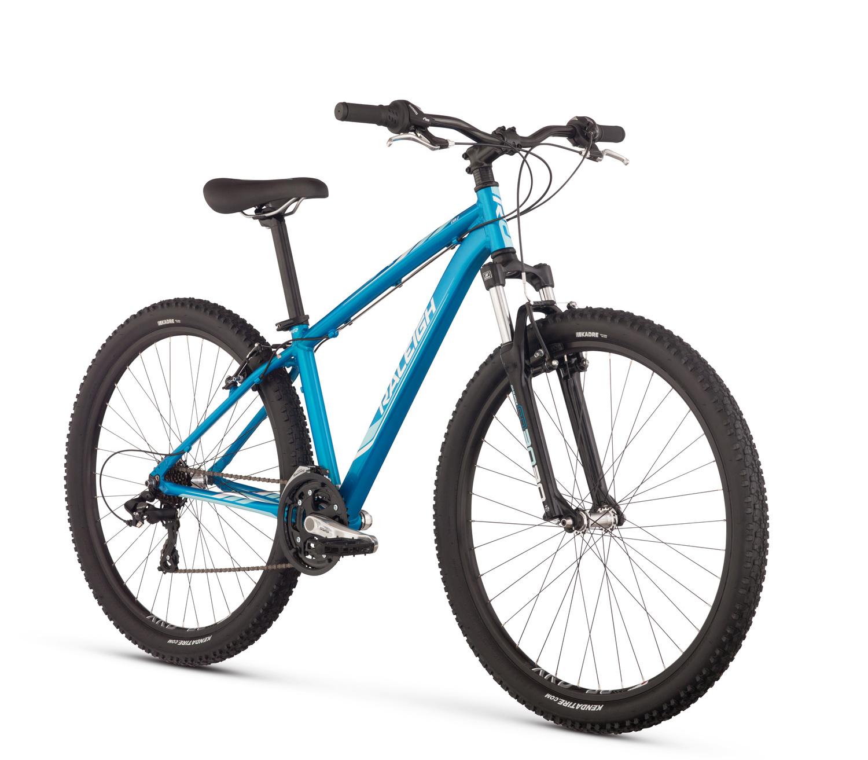 New 2017 Raleigh Eva 2 Complete Mountain Bike Ebay