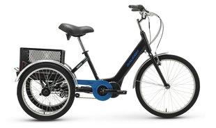 Tristar iE e-Trike