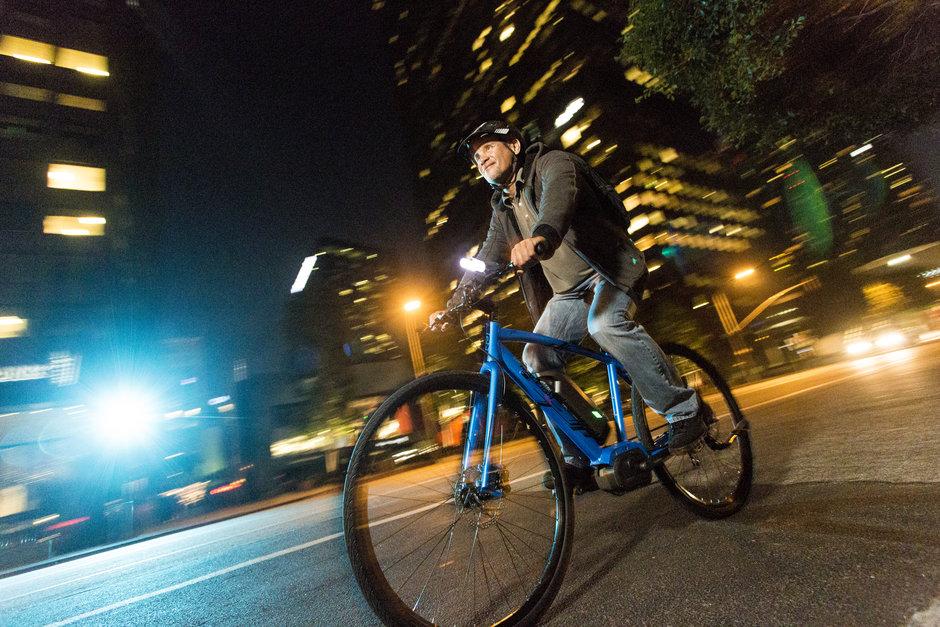 Electric Bikes Raleigh new electric bike