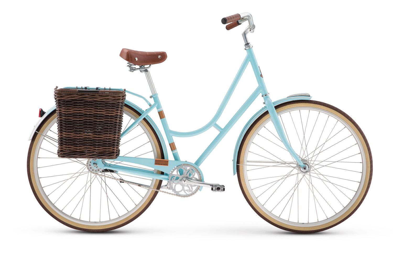 New 2018 Raleigh Gala Complete City Bike Ebay