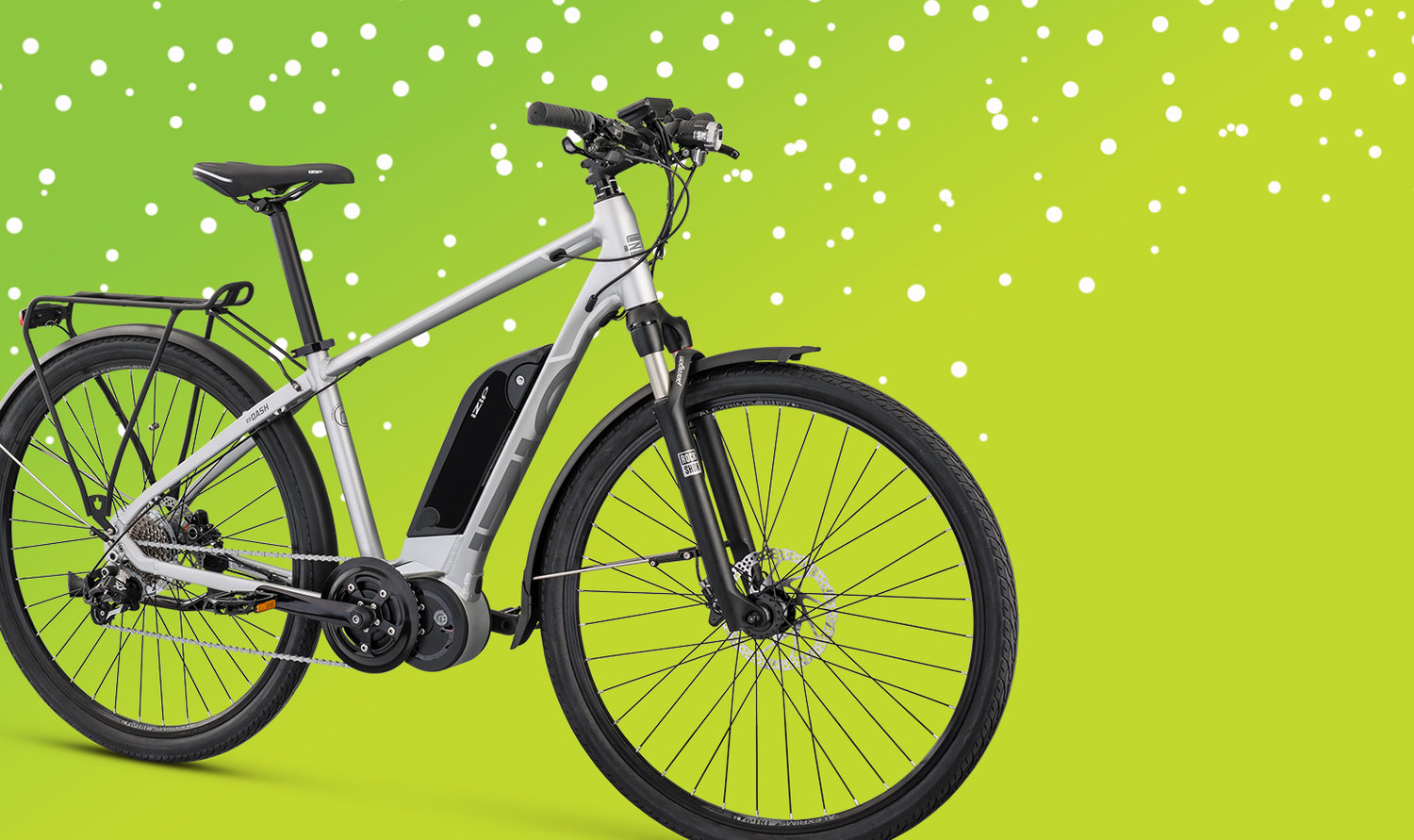 IZIP holiday2017 websitebanner2?1509576763 izip home izip electric bikes  at fashall.co