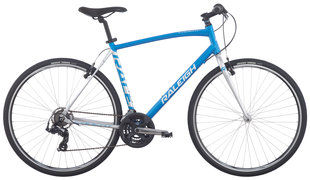 Raleigh Bicycles - cadent