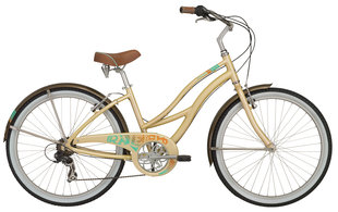 Raleigh Bicycles - retroglide 7 w