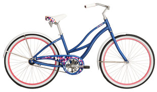 Raleigh Bicycles - retroglide w