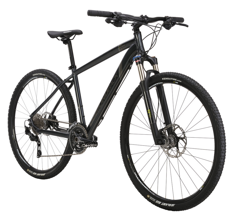 Buying A Diamondback Online
