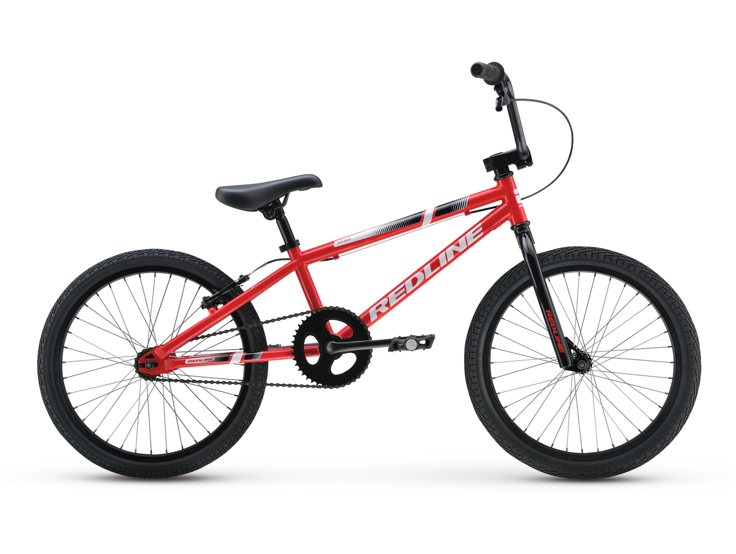 Dating redline bmx bikes