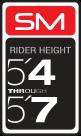 Diamondback Bikes Mountain Size SM